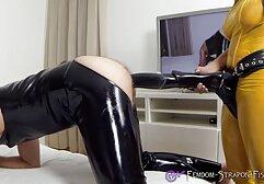 ცოლი, უფასო შავი პორნო ვიდეო